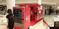 טרנדים חדשנות ומגמות בשווקי המסחר בהונג קונג ובאוסטרליה